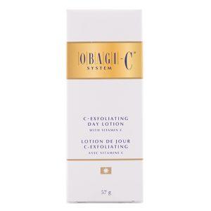 Obagi-C RX Range